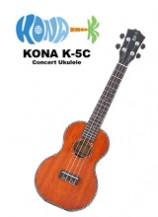 코나 K5C