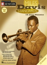 Miles Davis Standards