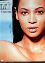 Beyoncé – I Am ... Sasha Fierce